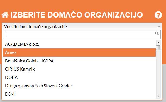 izbira_org2